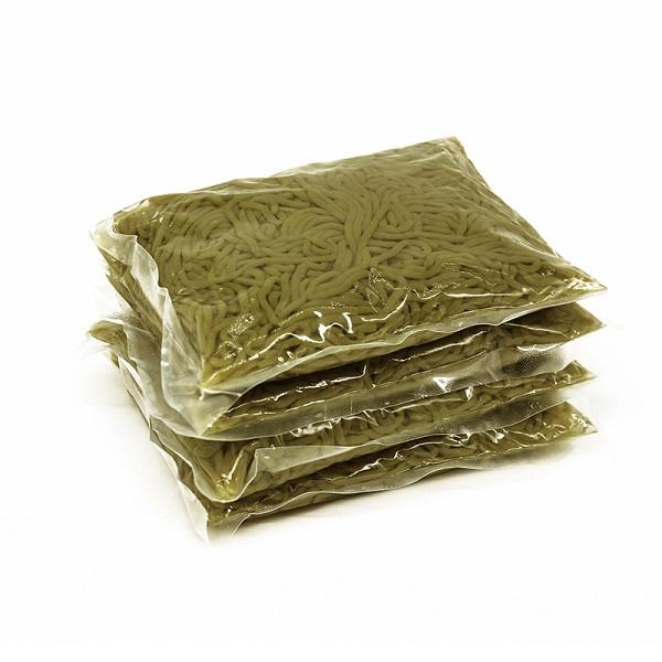 kelp noodles whole foods