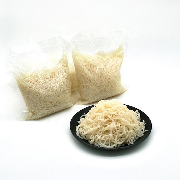 Konjac soybean noodle bulk