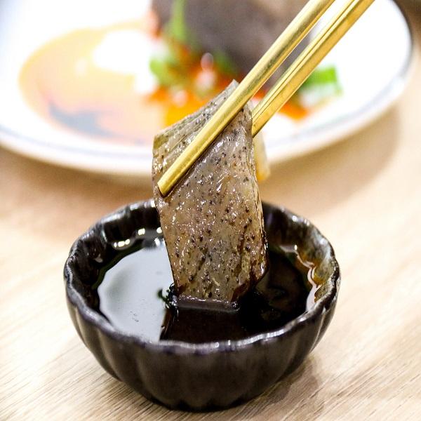 chinese toufu