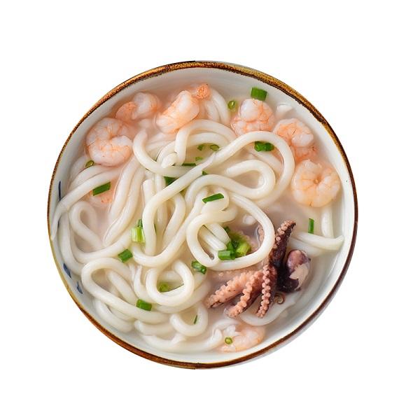 konjac oat noodle supplier